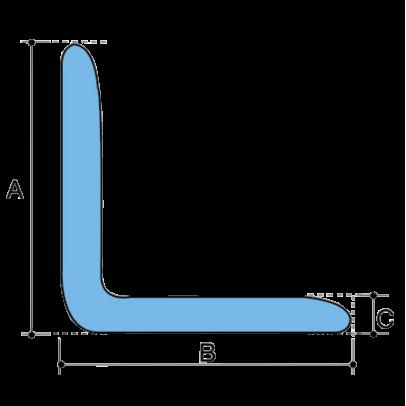 Nastro umett ecologico