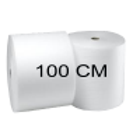 Bobine polietilene espanso 100cm