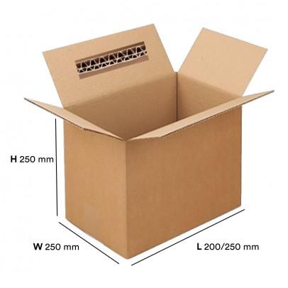Pluriball polietilene alluminizzato